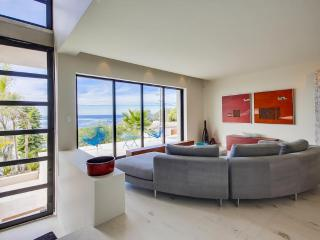 5 bedroom Villa with Internet Access in Pacific Beach - Pacific Beach vacation rentals
