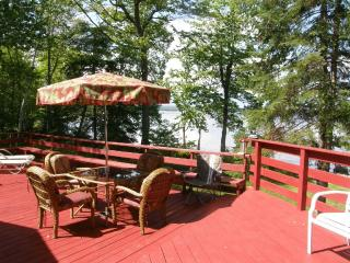 Charming 3 bedroom House in Madison - Madison vacation rentals