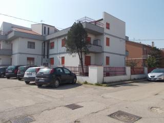 casa per le vacanze - San Giacomo degli Schiavoni vacation rentals