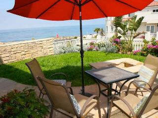 Cabo Hermosa - Sunset Cliffs Ocean View - Mission Beach vacation rentals