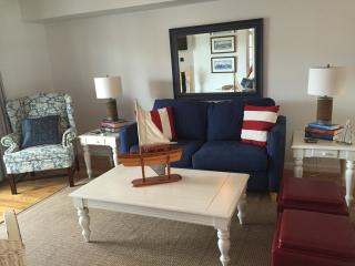 Warner Landing at Water's Edge - Chincoteague Island vacation rentals
