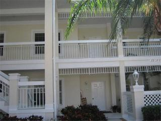 BOLLETTIERI RESORT VILLA - Bradenton vacation rentals