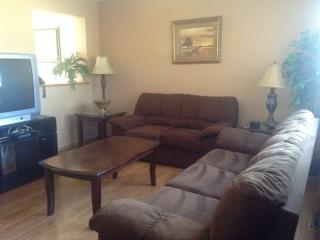 409 - 3 bedroom spaciousness apartment - Thunder Bay vacation rentals