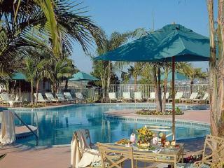 Four Seasons Residence Club Aviara - Carlsbad vacation rentals