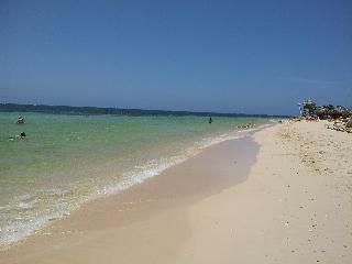 Sunny vocation Montego Bay family vaci*pick up/ - Rose Hall vacation rentals