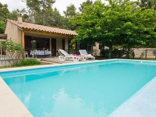 La Bulle - Grambois vacation rentals