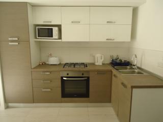 1 bedroom Apartment with Internet Access in Saint Julian's - Saint Julian's vacation rentals