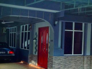Ashraf Homestay - Kelantan vacation rentals