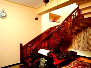 Comfortable 3 bedroom B&B in Meppadi with Short Breaks Allowed - Meppadi vacation rentals