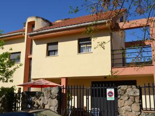 Nice House with Internet Access and A/C - Caceres vacation rentals