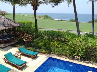 Ocean Golf, 2/4BR Tanah Lot - Tabanan vacation rentals