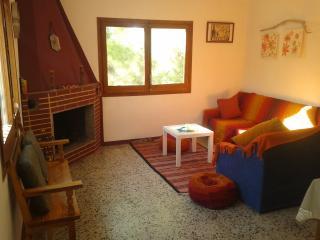 La Casa de Las Burbujas Azules - Caspe vacation rentals