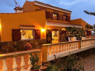 Lujosa Villa en El Salobre - Maspalomas vacation rentals