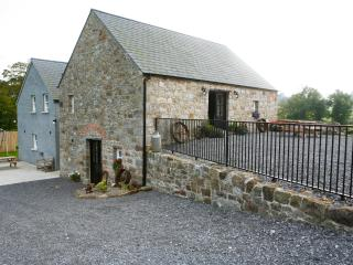 Comfortable Watermill with Internet Access and Television - Enniskillen vacation rentals