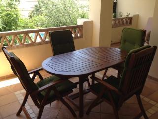 Cozy 2 bedroom Condo in Altea with Internet Access - Altea vacation rentals
