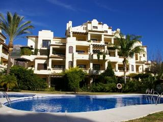Casa Will - Altea vacation rentals