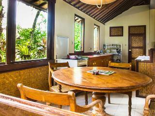 Payogan Homestay  Villa, - Kedewatan vacation rentals