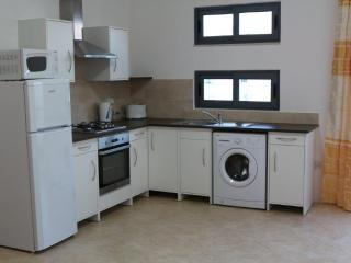 Modern Central Apartment Free WIFI - Bugibba vacation rentals