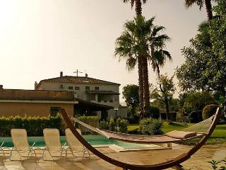Lydia - Giarre vacation rentals