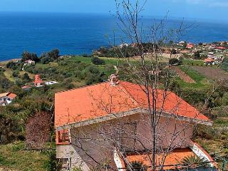 Gaetano - Santa Maria di Ricadi vacation rentals