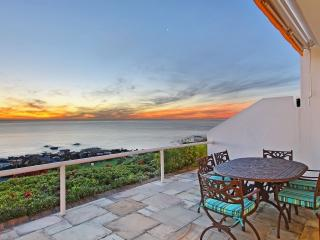 Roodeberg On Heights - Camps Bay vacation rentals