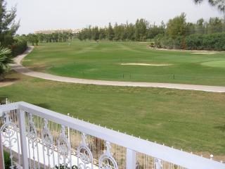 Compostela Golf II, 3 Bed Apt - Playa de las Americas vacation rentals