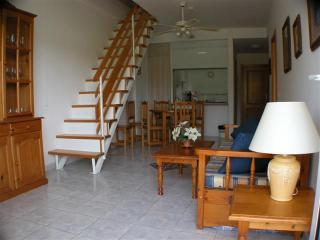 Compostela Golf II, 2 Bed Apt - Playa de las Americas vacation rentals