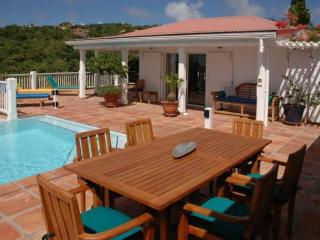 3 bedroom Villa with A/C in Gouverneur - Gouverneur vacation rentals
