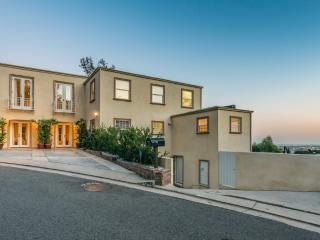 Sunset View Estate - West Hollywood vacation rentals