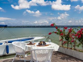 Gorgeous 3 bedroom Villa in Benoa - Benoa vacation rentals