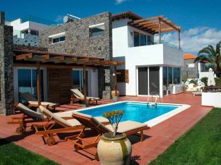 Villa Parque Mirador 3 - Alajero vacation rentals