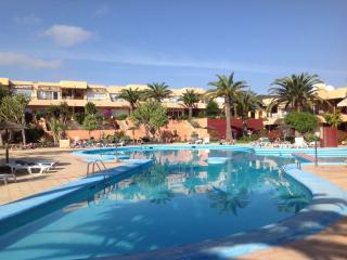 Apartment Kalma – 300m from the beach - Corralejo vacation rentals