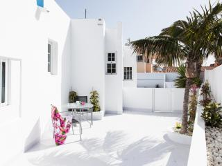 Central studio less than 100m from the beach - Corralejo vacation rentals
