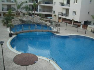 1 bedroom apartment in Oroklini - Larnaca District vacation rentals