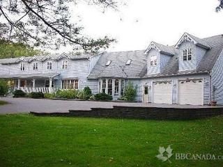 Country Pride Bed and Breakfast - Orono vacation rentals