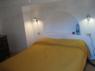 2 bedroom House with Short Breaks Allowed in Pantelleria - Pantelleria vacation rentals