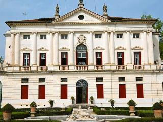 Cà Marcello - Piombino Dese vacation rentals