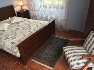 Villa Katina - Vrboska vacation rentals