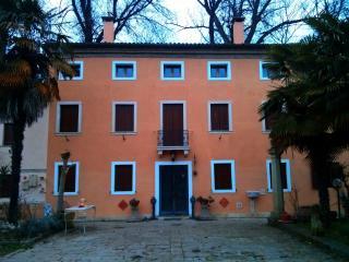 B&B Le Palme - Padua vacation rentals