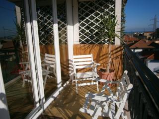 Appartamento a 2 passi da  Villa Anna e Ospedale - San Benedetto Del Tronto vacation rentals