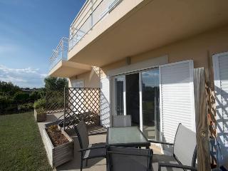Cabanas Gardens T1 Duplex Garden View - Tavira vacation rentals