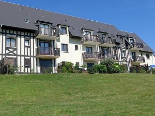 La Cour du Moulin - Houlgate vacation rentals