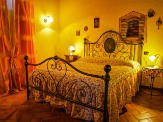 Amarrante Stalla holiday apartment - Montaione vacation rentals
