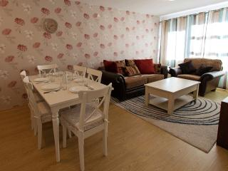 Exclusive 2-bed apartment Predela2 near ski runs - Bansko vacation rentals