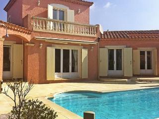 Villa Marian - Mouries vacation rentals