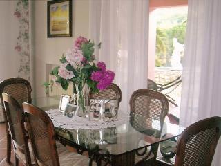villa - Rio Nell'Elba vacation rentals