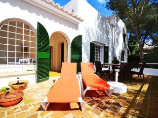 Villa Fantastica Cala d`Or - Cala d'Or vacation rentals