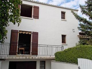 Maison des Rullas - Pontaillac vacation rentals