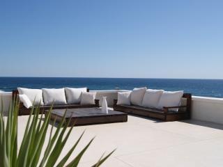7 bedroom Villa with Internet Access in Lozenets - Lozenets vacation rentals
