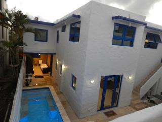 Nice House with Internet Access and A/C - San Juan vacation rentals